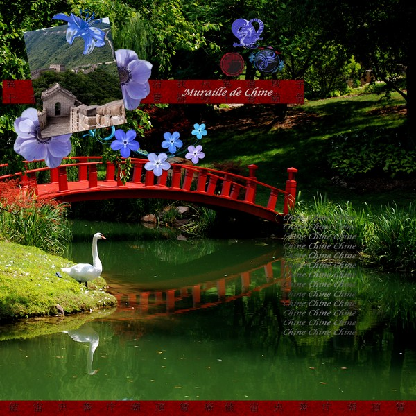 http://i44.servimg.com/u/f44/12/34/98/71/chine10.jpg