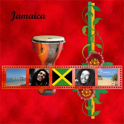 http://i44.servimg.com/u/f44/12/34/98/71/jamaic12.jpg