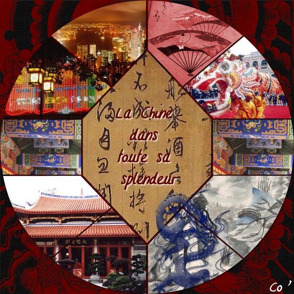 http://i44.servimg.com/u/f44/12/34/98/71/la_chi10.jpg