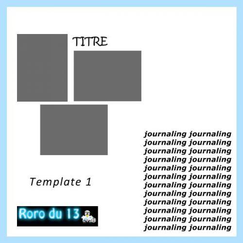 http://i44.servimg.com/u/f44/12/34/98/71/templa10.jpg