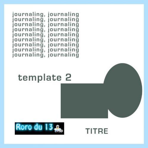 http://i44.servimg.com/u/f44/12/34/98/71/templa11.jpg