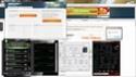 http://i44.servimg.com/u/f44/12/44/03/99/th/nouvel11.jpg