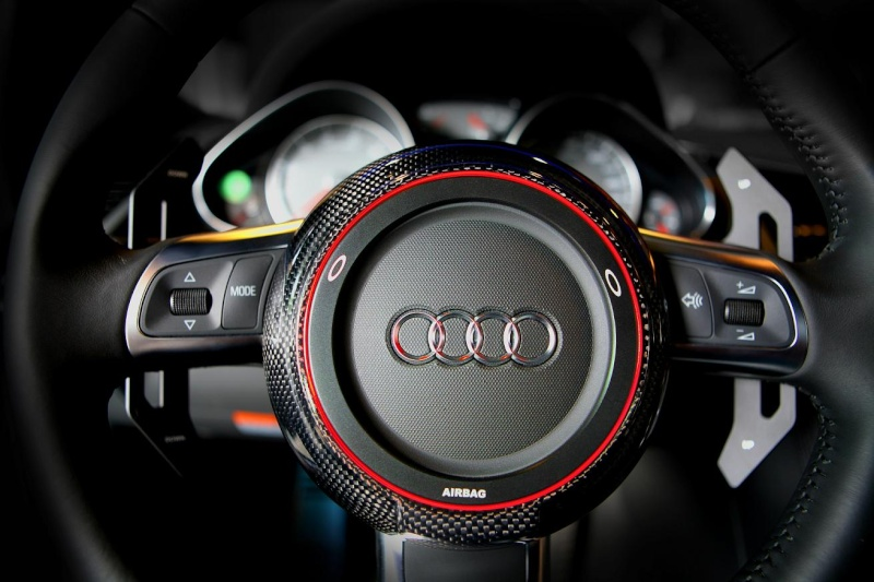 mon audi tt mk2 roadster sline stronic ibis page 7. Black Bedroom Furniture Sets. Home Design Ideas