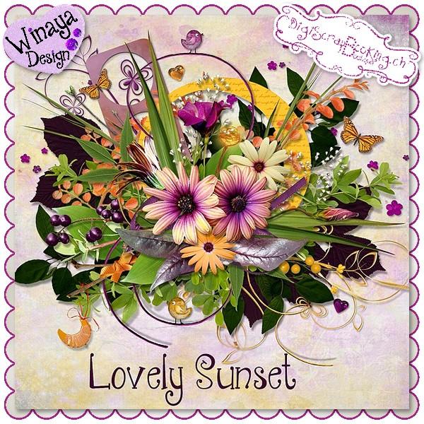 http://i44.servimg.com/u/f44/12/44/23/72/winaya18.jpg