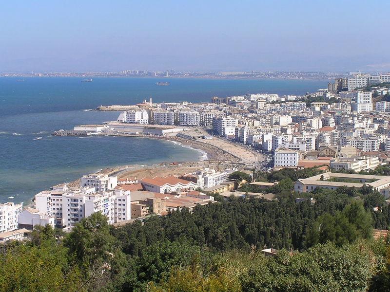 --لمن يريد زيارة الجزائر في 2000810.jpg