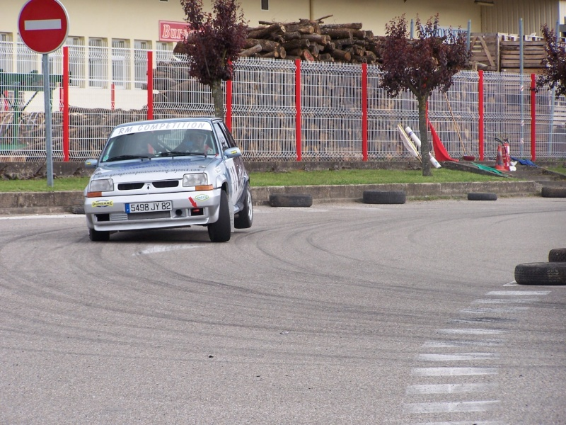 Specialiste preparateur compet rally circuit tuning quad for Garage tuning toulouse