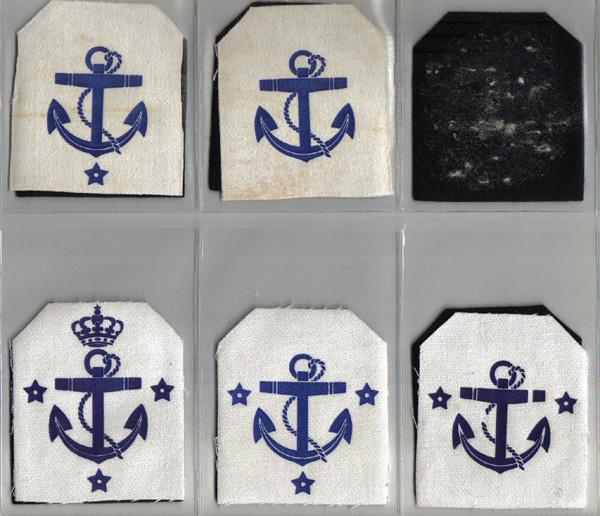 marine11.jpg