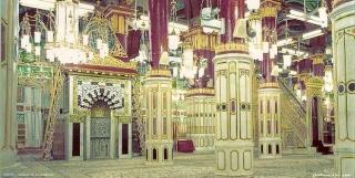 التصوف الإسلامى