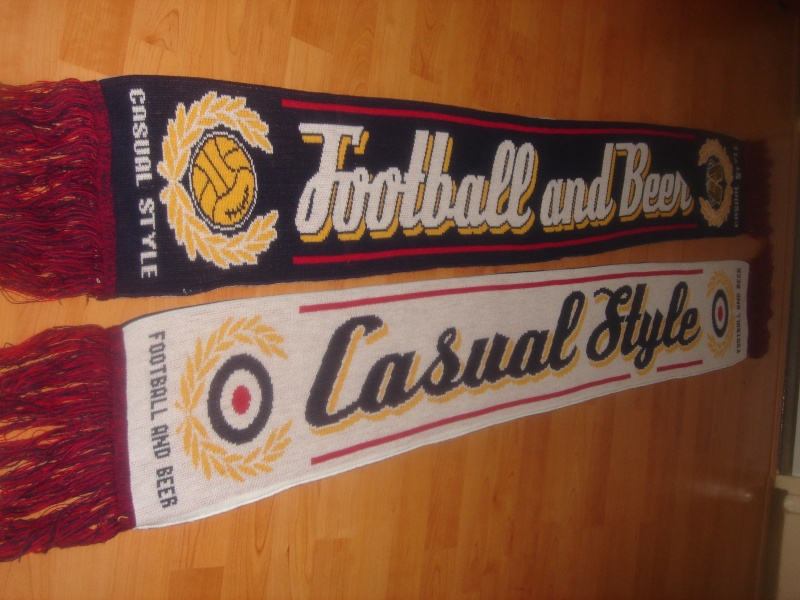 Ultras tifo forum 21 new top scarves in our shop for Irriducibili shop