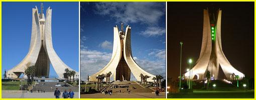مقام الشهيد رمز الغزة و الكرامة .. 6610.jpg