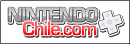 Nintendo Chile