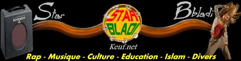 StarBladi.Keuf.net