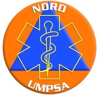 UMPSA 59