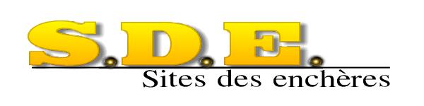 Site Des Encheres