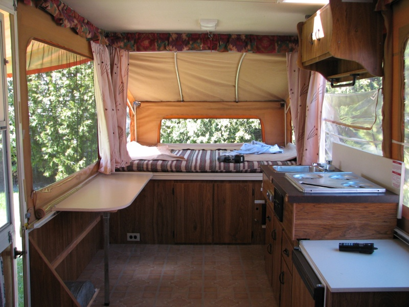 ma ba 1200 1986. Black Bedroom Furniture Sets. Home Design Ideas