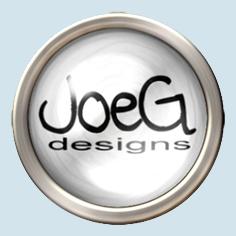 La CT de JoeG Design