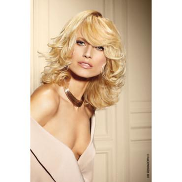 Modele flokesh : Vere 2012!