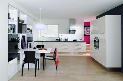 disa modele kuzhinash faqe 6. Black Bedroom Furniture Sets. Home Design Ideas