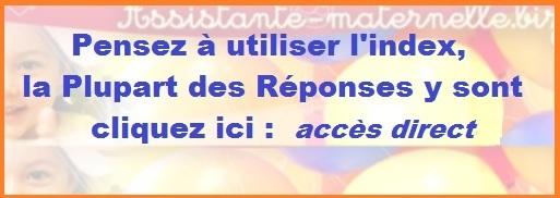 acces_11.jpg