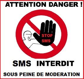 sms_in10.jpg