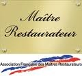 Etre ou ne pas être...Maitres Restaurateurs dans Boire & manger untitl10
