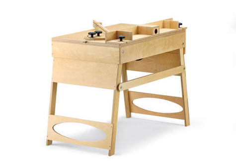 projet d 39 tabli. Black Bedroom Furniture Sets. Home Design Ideas