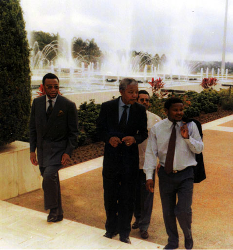 u0026quot joseph kabila u0026quot    100  rwandais  revelations accablantes