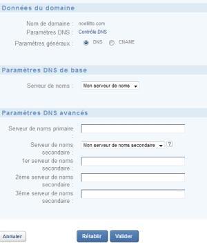 http://i44.servimg.com/u/f44/13/04/71/01/dns10.jpg
