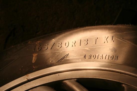 forum eriba consulter le sujet changer mes pneus matador sur une 310gt. Black Bedroom Furniture Sets. Home Design Ideas