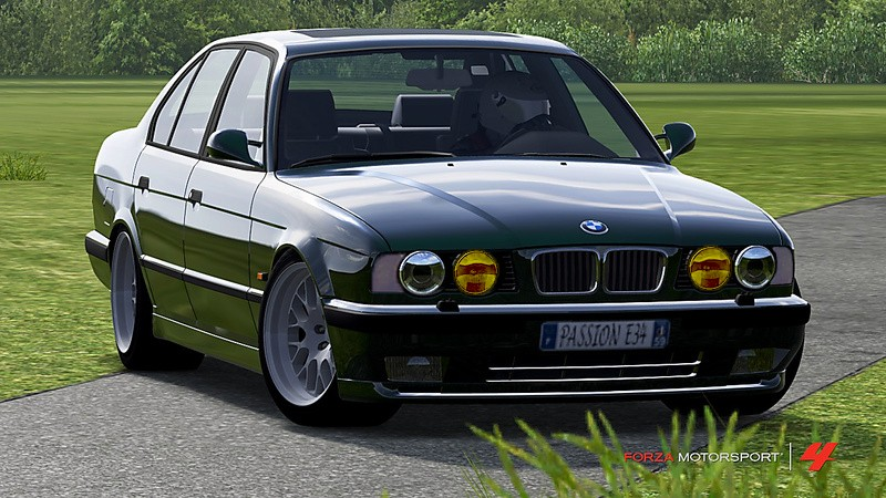 1991 bmw 525 tds e34 related infomation specifications. Black Bedroom Furniture Sets. Home Design Ideas