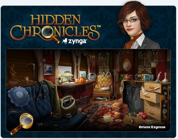 hidden-chronicles