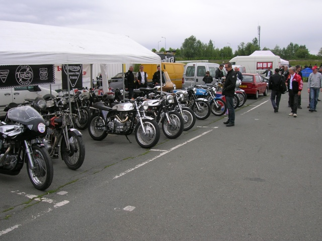 l 39 iron bikers au circuit carole les 25 et 26 juin. Black Bedroom Furniture Sets. Home Design Ideas