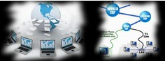 برامج انترنت