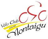 VELO CLUB MONTAIGU