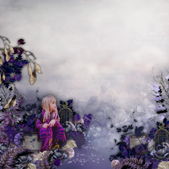 http://i44.servimg.com/u/f44/13/64/45/48/purple10.jpg