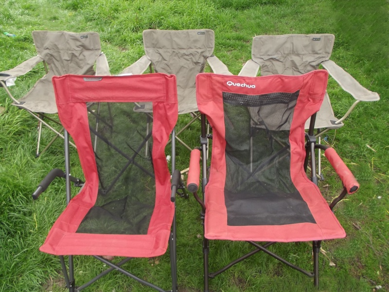 Merci de votre attention with table de camping pliante - Tonnelle pliante decathlon ...