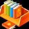 تحميل كتب - مجانية