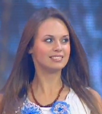 miss russia 2006 victoria schukina