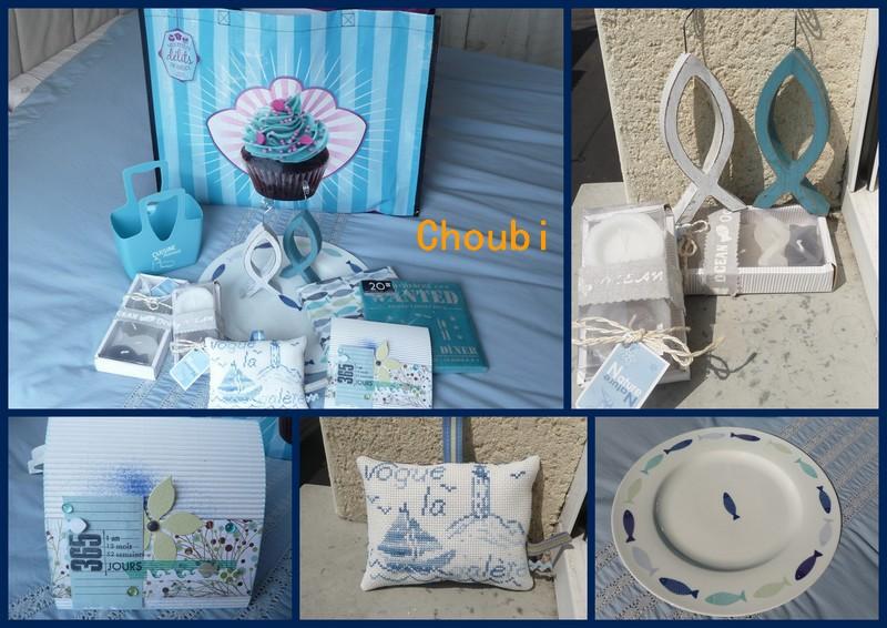 http://i44.servimg.com/u/f44/13/94/06/25/choubi40.jpg