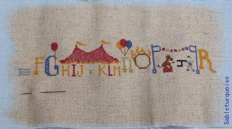http://i44.servimg.com/u/f44/13/94/06/25/circus11.jpg