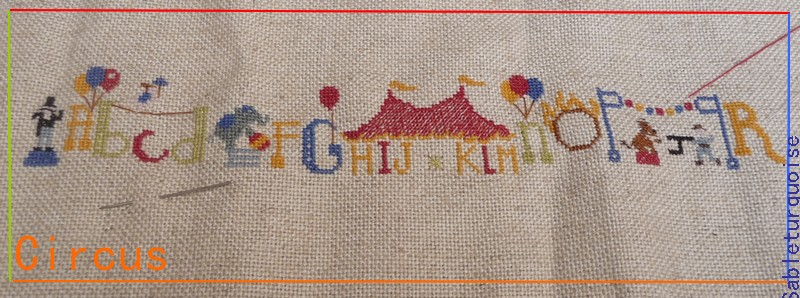 http://i44.servimg.com/u/f44/13/94/06/25/circus12.jpg