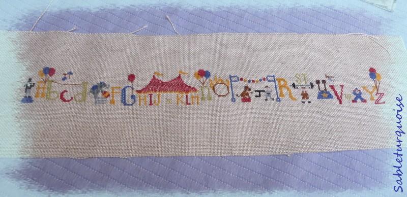 http://i44.servimg.com/u/f44/13/94/06/25/circus13.jpg