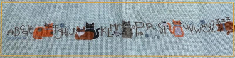 http://i44.servimg.com/u/f44/13/94/06/25/kittyc13.jpg