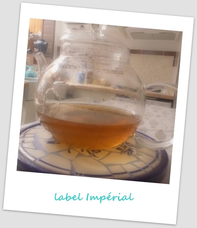 http://i44.servimg.com/u/f44/13/94/06/25/label_10.jpg