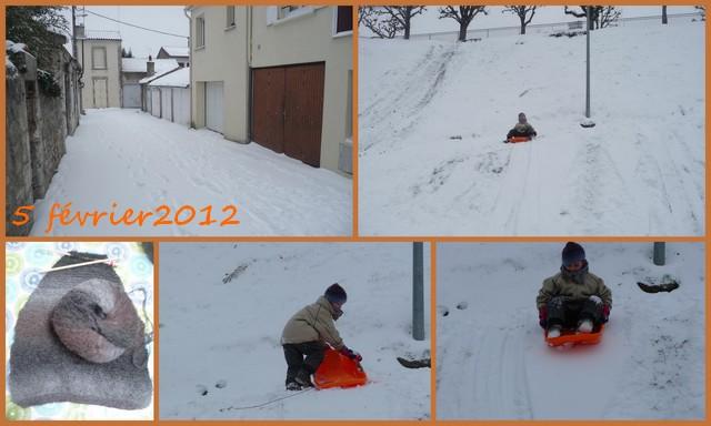 http://i44.servimg.com/u/f44/13/94/06/25/neige10.jpg