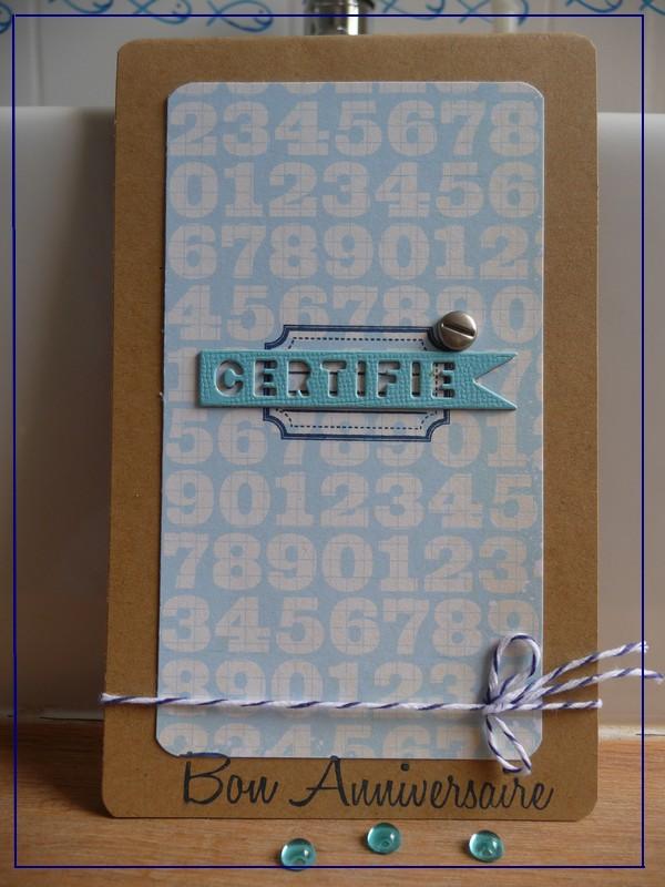 http://i44.servimg.com/u/f44/13/94/06/25/olivie12.jpg