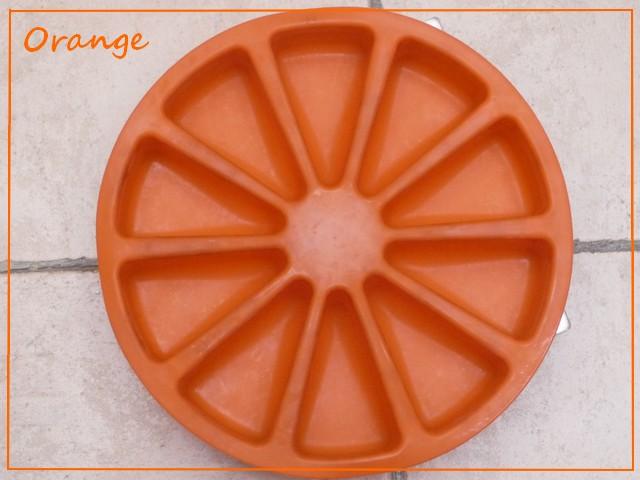 http://i44.servimg.com/u/f44/13/94/06/25/orange12.jpg