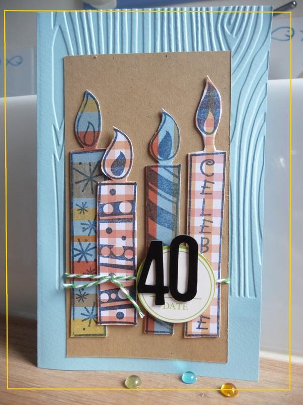 http://i44.servimg.com/u/f44/13/94/06/25/sketch17.jpg