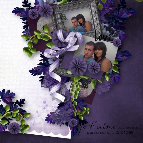 http://i44.servimg.com/u/f44/13/94/45/85/saskia61.jpg