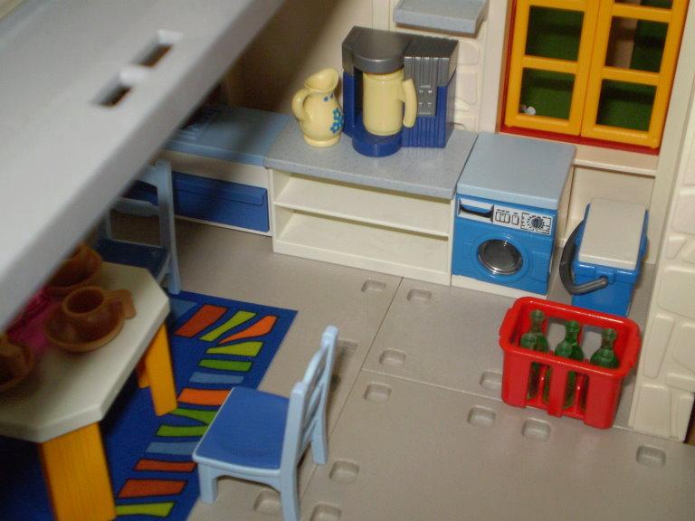 univers playmo up afficher le sujet modification d 39 une maison trop petite. Black Bedroom Furniture Sets. Home Design Ideas
